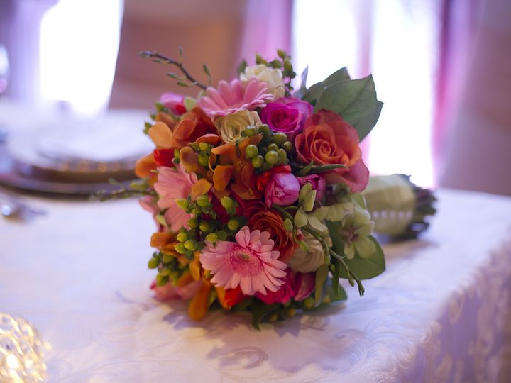 Tmx 1418476762318 31 Denville, New Jersey wedding florist