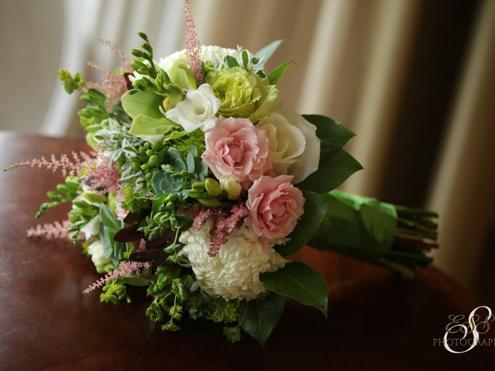 Tmx 1418476848278 37 Denville, New Jersey wedding florist