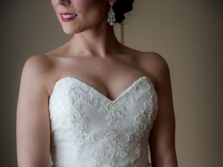 Tmx 1430823041425 Azs L Pb 46 Denville, New Jersey wedding florist