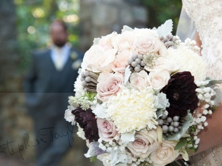 Tmx 1452236016034 4 Denville, New Jersey wedding florist