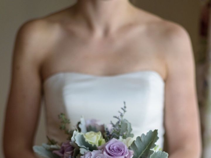 Tmx 1452236021001 22 Denville, New Jersey wedding florist
