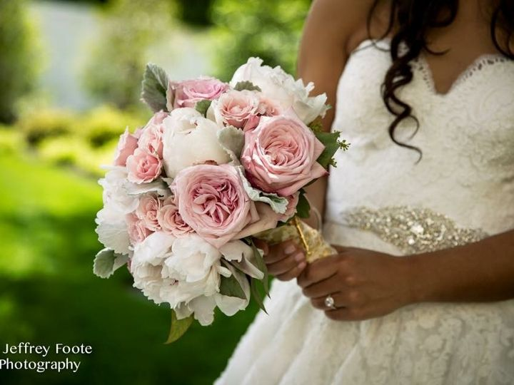 Tmx 1452236057718 Img5439 Denville, New Jersey wedding florist