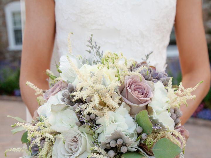 Tmx 1452236082962 Laurenkearnsphoto010 Denville, New Jersey wedding florist