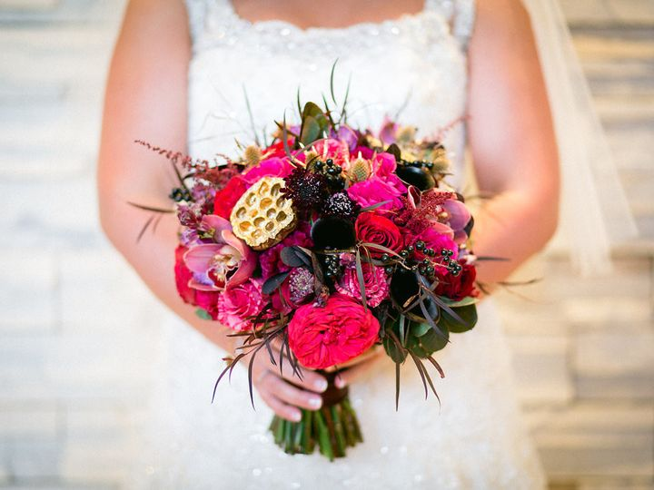 Tmx 1452236091041 Wert0422 Denville, New Jersey wedding florist