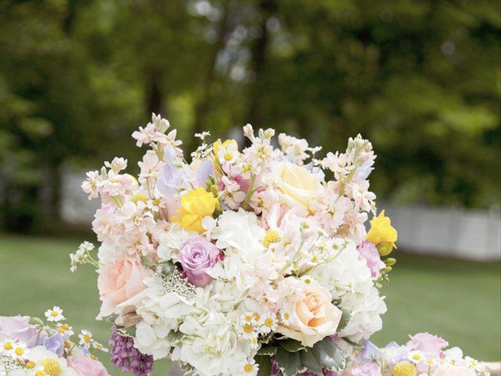 Tmx 1458721706831 Dawnjosephphotographyimg91280low Denville, New Jersey wedding florist