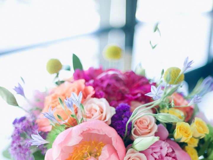 Tmx 1458721799152 2 6 Denville, New Jersey wedding florist