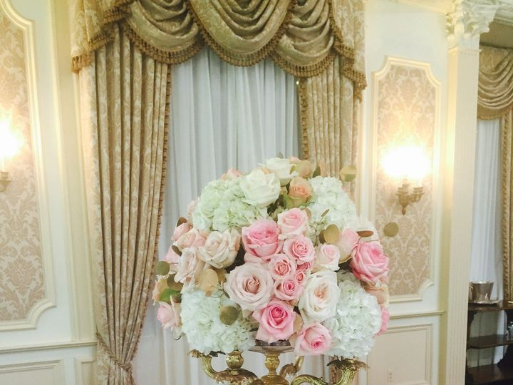 Tmx 1458721840742 2 Denville, New Jersey wedding florist