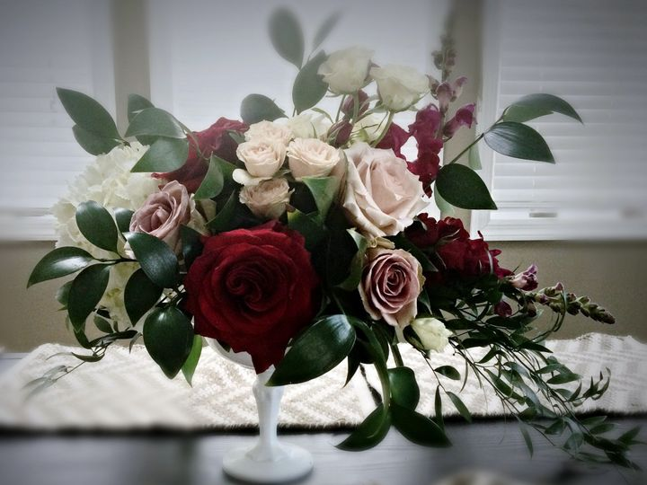Tmx 1458721856911 3 3 Denville, New Jersey wedding florist