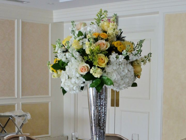 Tmx 1458721870505 3 6 Denville, New Jersey wedding florist