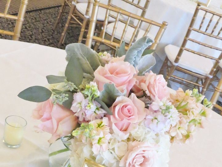 Tmx 1458721941895 5 6 Denville, New Jersey wedding florist