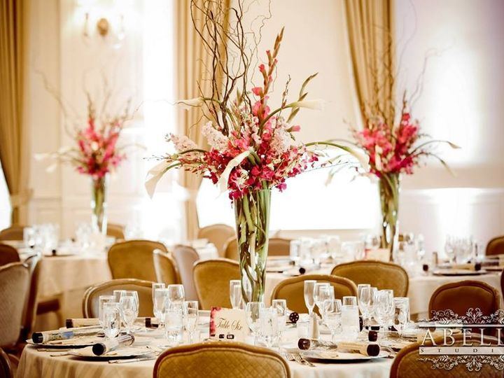 Tmx 1458721953091 5 7 Denville, New Jersey wedding florist