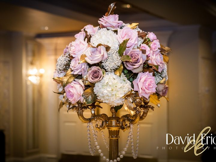 Tmx 1458721964999 7 4 Denville, New Jersey wedding florist