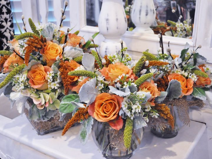 Tmx 1458721978927 8 2 Denville, New Jersey wedding florist