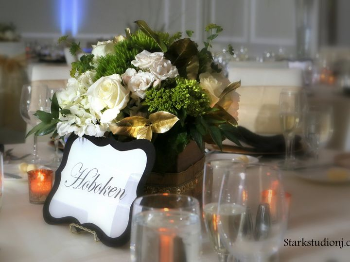 Tmx 1458722071893 10 3 Denville, New Jersey wedding florist