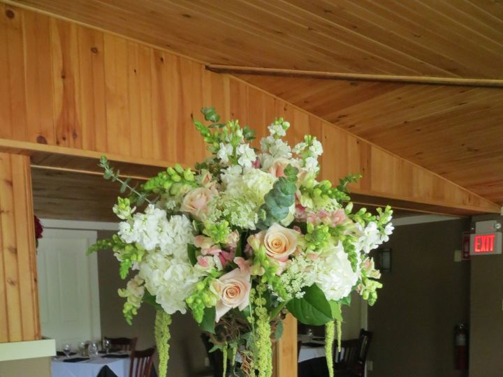 Tmx 1458722098638 11 3 Denville, New Jersey wedding florist