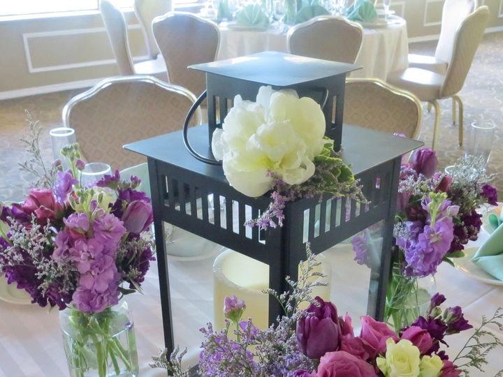 Tmx 1458722128371 12 Denville, New Jersey wedding florist