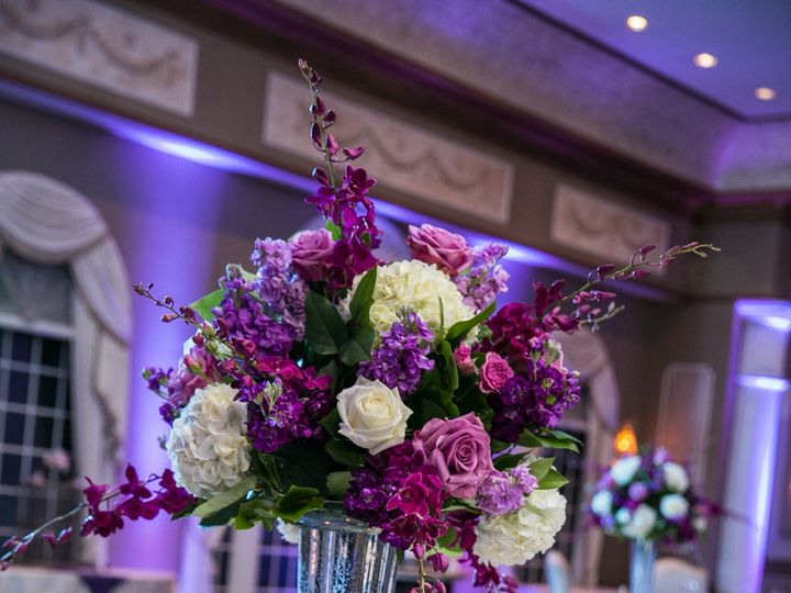 Tmx 1458722143494 13 2 Denville, New Jersey wedding florist
