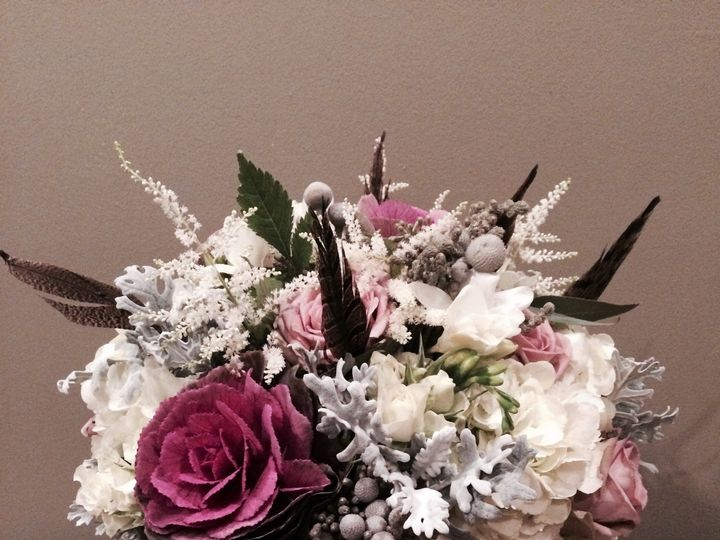 Tmx 1458722192156 23 3 Denville, New Jersey wedding florist