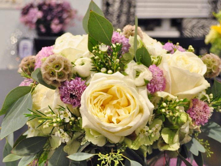 Tmx 1458722235041 30 Denville, New Jersey wedding florist