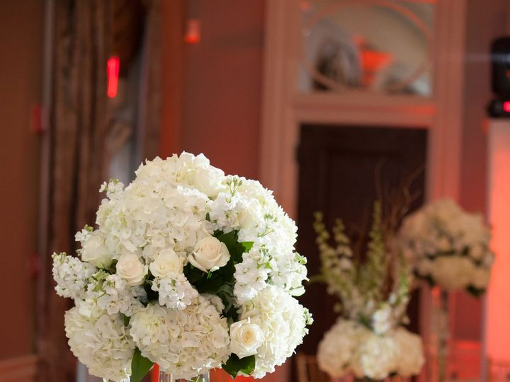 Tmx 1458722343247 1137 Denville, New Jersey wedding florist
