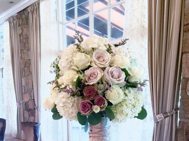 Tmx 1458725137023 Fullsizerender3 Denville, New Jersey wedding florist