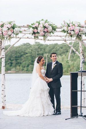 Tmx 1458725250003 I Nn3vnvr M Denville, New Jersey wedding florist