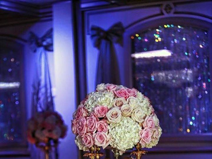 Tmx 1458726096468 Img7655 Denville, New Jersey wedding florist