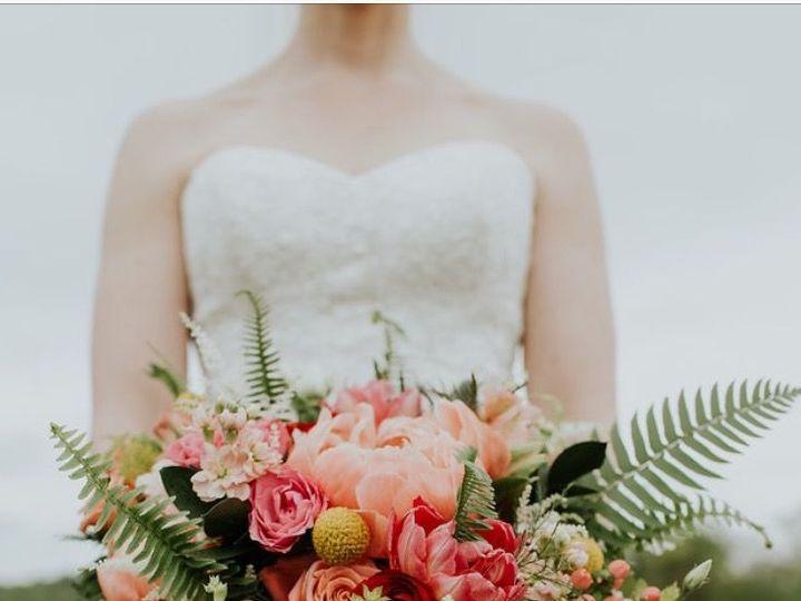 Tmx 1469054017 Dc5d3f624a501332 27 Denville, New Jersey wedding florist