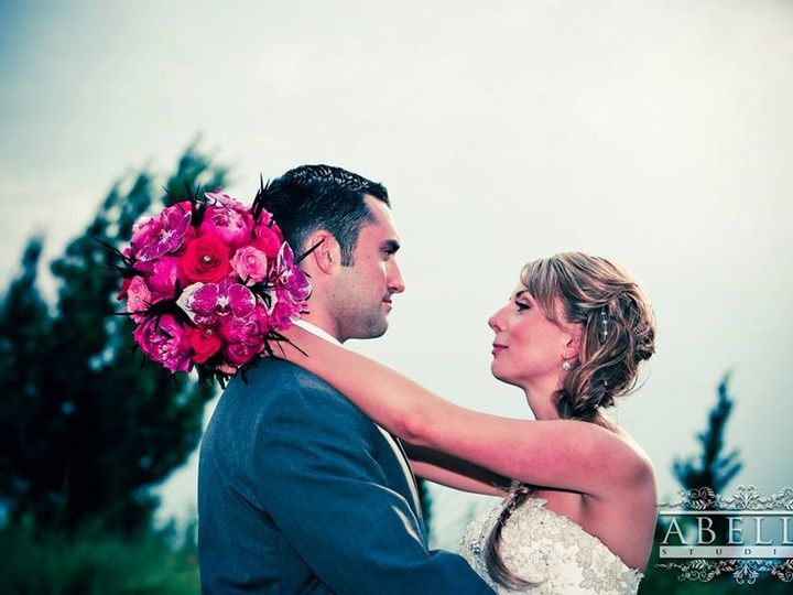 Tmx 1469062142773 993631101530672586656071472726492n 2 Denville, New Jersey wedding florist