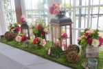 Bella Fiori Floral and Event Design image