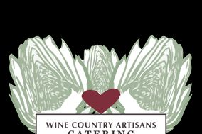 Wine Country Artisans Catering