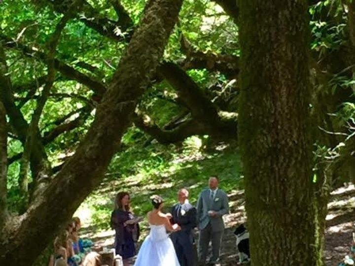 Tmx 1434751055462 Wedding Ceremony Guerneville, CA wedding catering