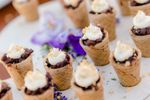 Wine Country Artisans Catering image