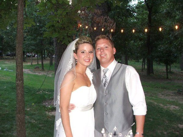 Dragonfly Weddings & Events