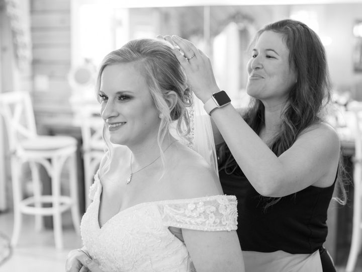 Tmx Aaronwatsonphotography0230 51 1988059 159982728956636 Richmond, VA wedding planner