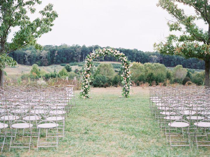 Tmx Du Soleil Photographie Market At Grelen Wedding Sandy Terry Ceremony 21 51 1988059 159982871972376 Richmond, VA wedding planner