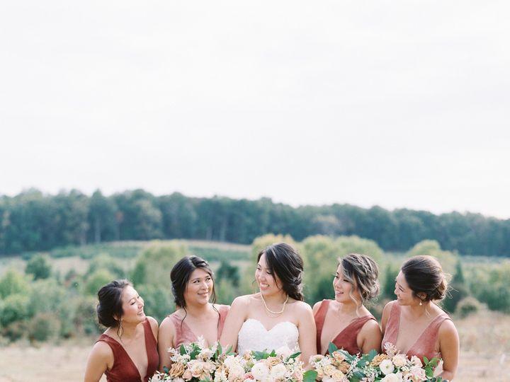 Tmx Du Soleil Photographie Market At Grelen Wedding Sandy Terry Wedding Party 39 51 1988059 159982881225027 Richmond, VA wedding planner