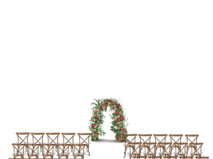 Tmx Img 0358 51 1988059 159982735162646 Richmond, VA wedding planner