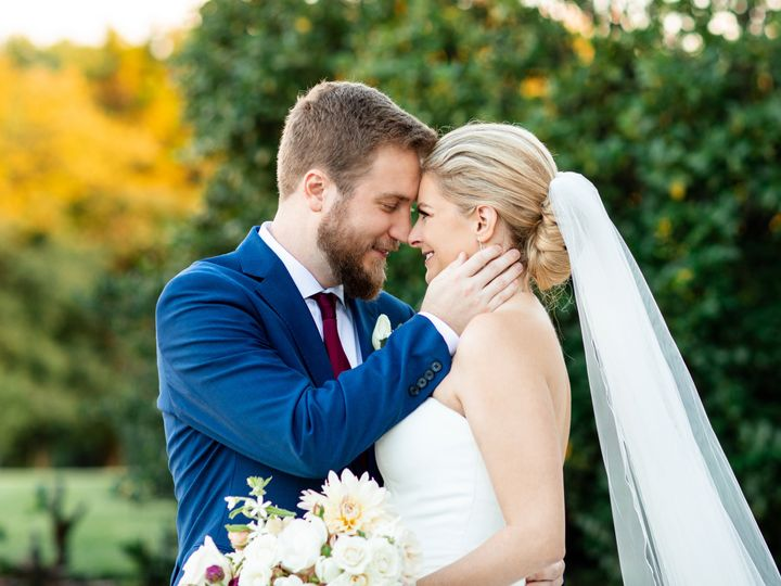 Tmx Img 7560 51 1988059 159982730345706 Richmond, VA wedding planner