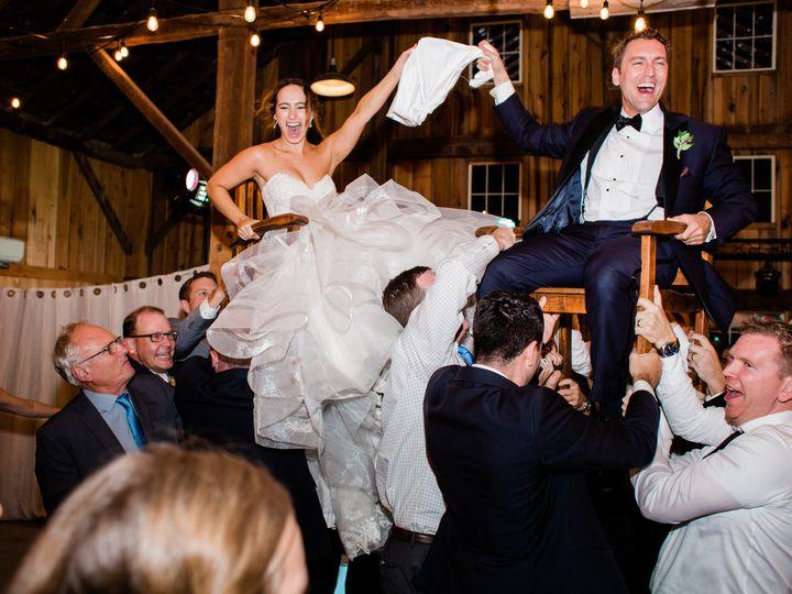 Tmx Sophiadrew Preview Amynicolephotography50 0043 51 1988059 159984232810245 Richmond, VA wedding planner