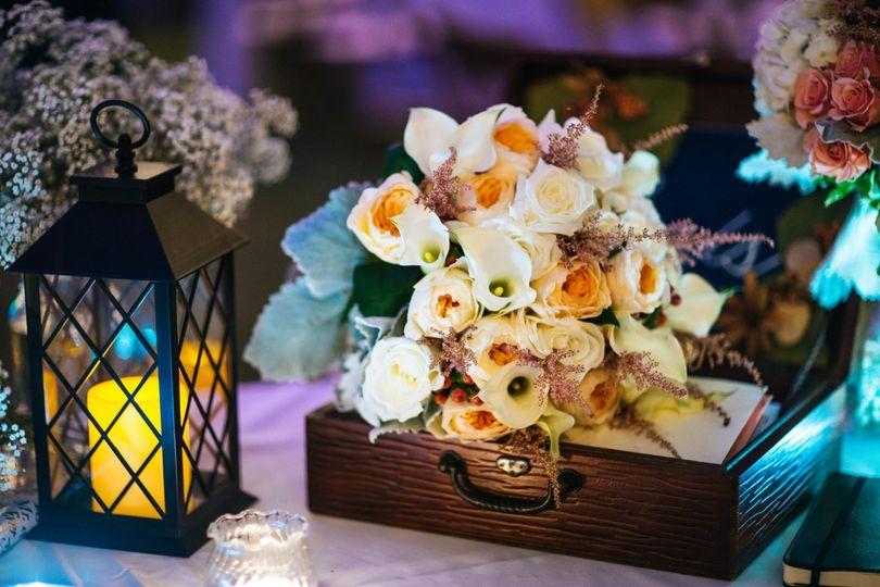 Bethany Florist Ltd