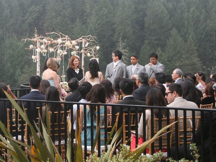 Tmx 1453751062131 07 201108285916 Santa Rosa wedding officiant