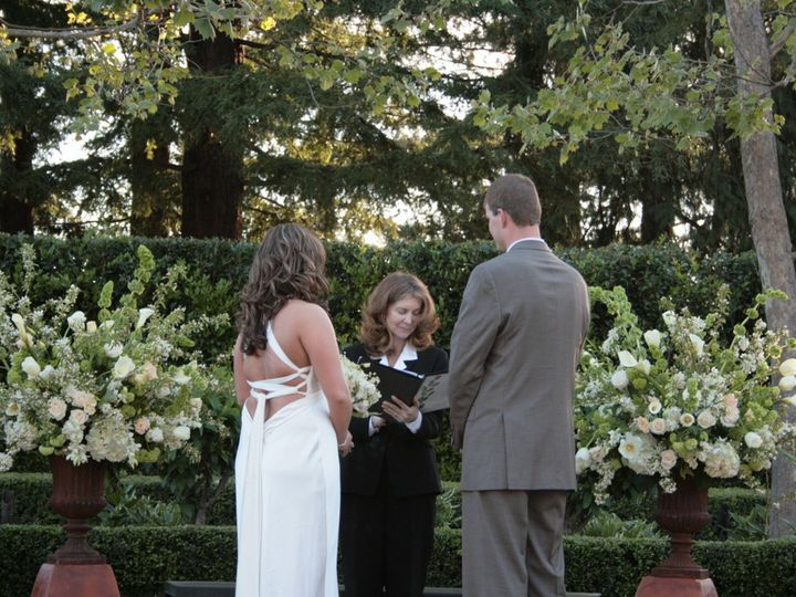 Tmx 1453751136387 19 200804260343 Santa Rosa wedding officiant