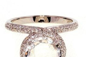 Persona Jewelry+