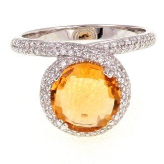 Tmx 1194371811197 IMG 1060 Boston wedding jewelry