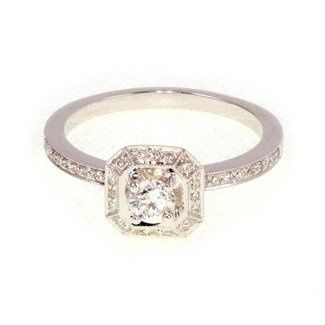 Tmx 1194371823978 IMG 1064 Boston wedding jewelry