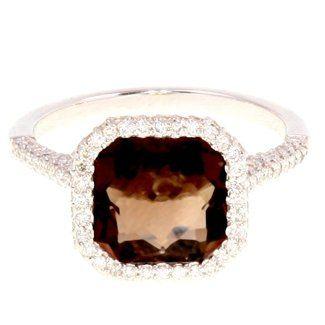 Tmx 1194371836588 IMG 1075 Boston wedding jewelry