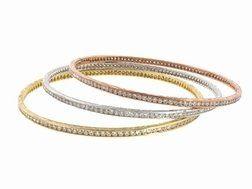Tmx 1194371859416 Manak2650 Boston wedding jewelry