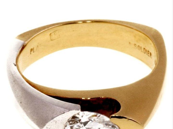Tmx 1194371875572 2398 Boston wedding jewelry