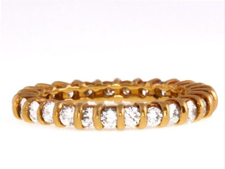 Tmx 1194371896291 4109 Boston wedding jewelry